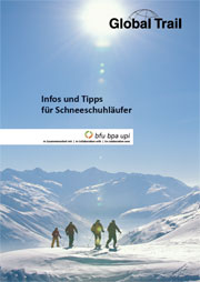 Global Trail Brosch�re (Mit Sicherheit mehr Spass)