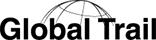 Schneschutouren, Schneschuhwanderungen, Schneeschuhlaufen - globaltrail.ch